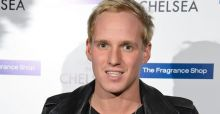 Jamie Laing estimated net worth, earnings and properties