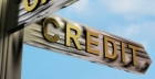 What to do when low credit rating affects credit card applications