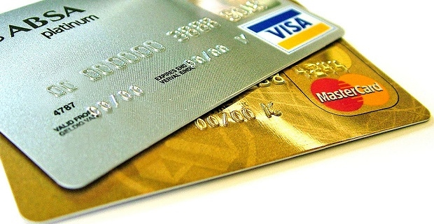 Credit card deals mbna upcoming verizon deals we use cookies to provide you with a better online experience reheart Image collections