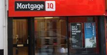 Best mortgage interest rates in the UK 2014 outlined