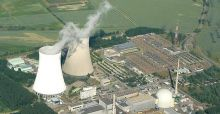 Nuclear energy cheap or expensive?