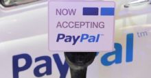 PayPal MasterCard Prepaid review: reloadable debit card