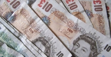 Should you swap premium bonds for cash in the bank?