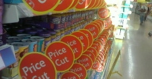 Can you cash in on the 'Price Promise' at Tesco?