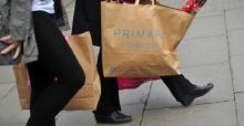 Primark franchise opportunities
