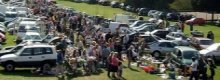 Tips for a profitable car boot sale