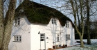 Holiday cottages as a property investment option