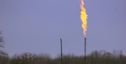 Shale gas boom explained