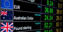 Where To Find The Best Foreign Exchange Rates