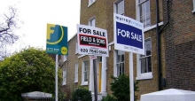 What are the stamp duty rates in 2013?