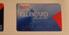 Tesco Clubcard Exchange Deals