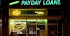 Guide to payday advance loans: the real cost of getting payday loans