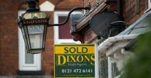 Where to buy properties in London in 2015