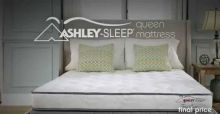 Why mattresses shops are always on sale