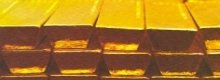 What exactly is the 22 carat gold price in UK?