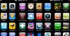 Apps the way to do it