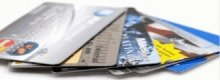 Who offers the best rates for balance transfer credit cards in Ireland?