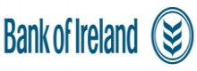 All the info on Bank of Ireland car loans