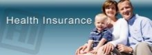 The best Health Insurance in Ireland