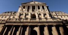 Markets soar as central banks pledge to keep interest rates low