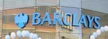 Get the low down on Barclays car insurance in UK