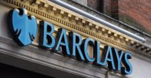 Barclays need to raise six billion pounds fast