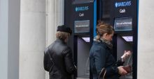 Barclays is worst UK bank, survey reveals