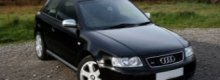 How to get the best car finance deals