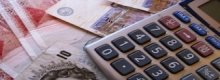 Extra Costs To Consider When Investing In The Best Investment Trusts