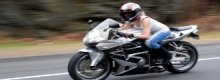 For quality bike insurance try an online quote in Ireland