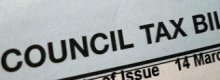 Bolton Council Tax Benefit for Student