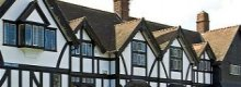 Building Regulations Indemnity policy and local authority enforcement