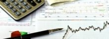 Our guide to business finance services