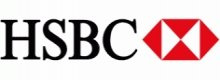 Know exactly what you'll pay with the business loan calculator from HSBC