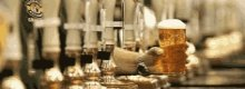 We find the best business loans for pubs