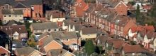 What a buy to let remortgage means