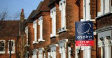 Buy-to-let booms again as property prices rise