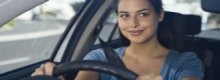 Don't get caught out by car category insurance