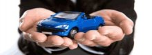 Check out our list of car insurance brokers in Birmingham