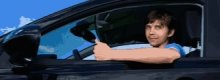 Check out these tips for getting cheaper car insurance for young lads