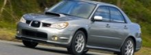 Getting the best deal on car insurance for young drivers