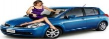 Find out about car insurance with restricted hours