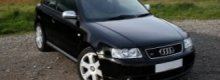 We search for the best car loan rate for used cars in the UK