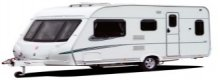 The best caravan insurance in the republic of ireland is available here!