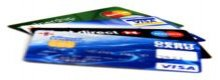 Credit Card Spending Patterns Depend on Sunny Skies