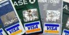 Borrowers struggle to secure best credit card deals