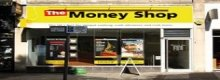 Where to get a cash loan online
