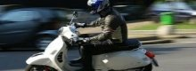 Great tips for getting cheap moped insurance in Ireland