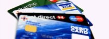 We look for the cheapest credit cards in Ireland