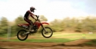 How to find the cheapest motorbike insurance online